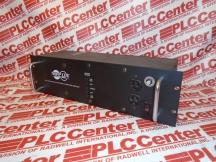 TRIPP LITE LCR-2400