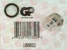 GENERAL PUMP 100082