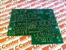 ADVANCED INSTRUMENTS PCB-A1095