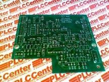 ADVANCED INSTRUMENTS PCB-A1095