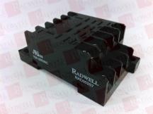 RADWELL RAD00257