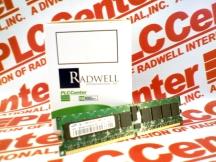 SAMSUNG PC2-3200