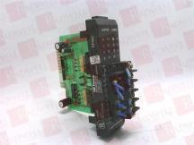 FANUC IC610MDL151