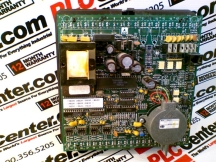 STAEFA CONTROL SYS 091-60220-10
