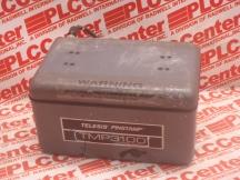 TELESIS TECHNOLOGIES TMP3100