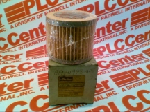 HYDRAULIC FILTER DIVISION 901494