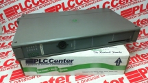 CONTROL TECHNIQUES C80010