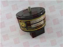 ELCIS X68-500-5-BZ-N-CD-R