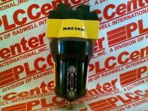 KAESER 3240039