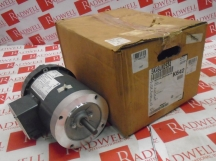 GE ECM MOTORS K642