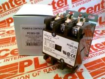 HARTLAND CONTROLS PC503120