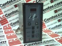 MICROTRAK 875-620-20