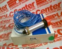 OPCON 1161A-202