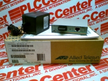ALLIED TELESIS 990-01984-30