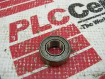 NICE BALL BEARING 1607-DS