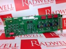 ADVANCED MOTION CONTROLS PC3XD-PFI