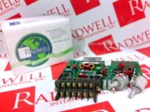 KMC CONTROLS 350A-1
