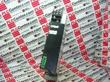 BOSCH VM50/B-TC1