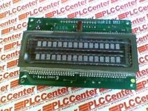 IEE 05464-33640-02