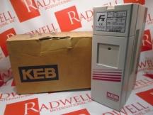 KEB COMBIVERT 10-F4-C1D-3460/1.4