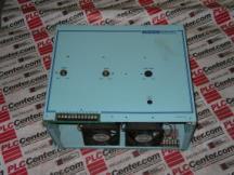 HALMAR 3P-48120-ER-2