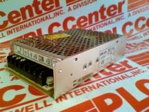 DHECN SKT-50C