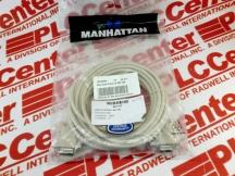 MANHATTAN ICOC235-SC-M0