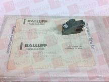 BALLUFF BEN-516-14-00
