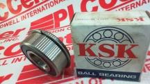 KSK S-3504-2RSNRC3