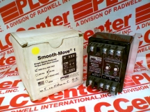POWER ELECTRONICS SM5A1S-50HZ