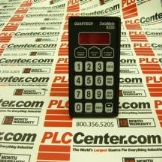 QUARTECH 8330-WX