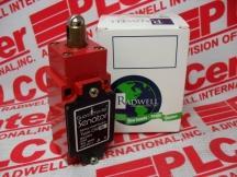GUARDMASTER LTD 440P-SCM11