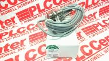 TEKNIC EGL12B04RN024-5000LK