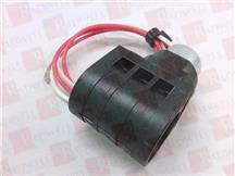DELTA POWER CO VALVES PCL11
