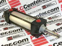 MILLER FLUID POWER AL84B2N-2.00-4.50-063-N110