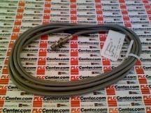SCAN ELECTRONIC INDUSTRIAL CO FCU1-0501N-A3U2