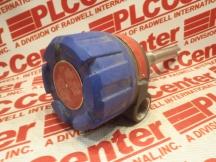 MAGNETROL 961-4DA0-030/9A1-A11A-004