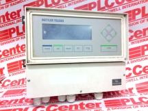 METTLER TOLEDO O2-4500