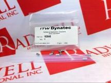ITW DYNATEC 102645