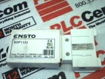 ENSTO KSP11/U