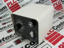 GLAS COL 104A-PL120
