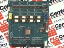 HAAS 68020-B