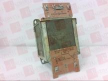 GENERAL ELECTRIC 9T55Y51G3