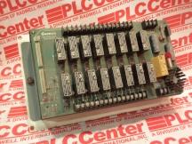 AMETEK GEMCO 1989-0-115-A-FC-S