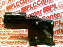 BODINE ELECTRIC NSH-34RJ-144:1