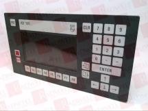 LG PHILLIPS IQT-150