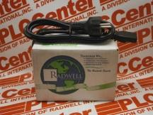 COMPAQ COMPUTER 8121-0731