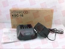 KENWOOD KSC-16
