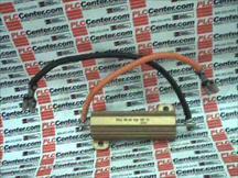 CMC MO-03004
