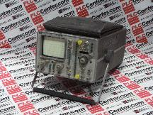 KEYSIGHT TECHNOLOGIES 1722B